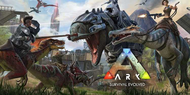 Best Ark Server Hosting 2021 Featured Articles Archives   Game Knightly